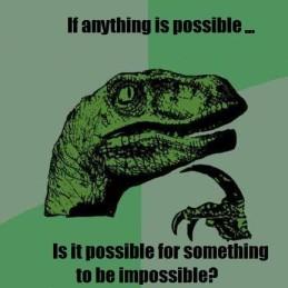 animals,dinosaur,funny,meme,philosophy,philosoraptor-