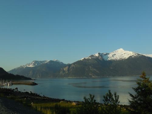 alaska canada juneau haines skagway glacier seward ketchikan (1)