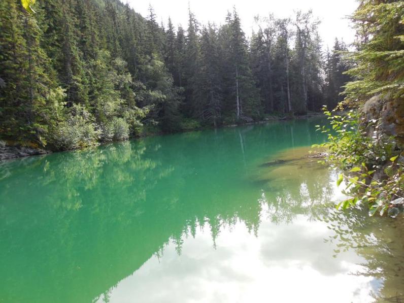 icy-lake-skagway-alaska