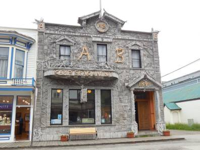 old-historic-downtown-skagway-alaska