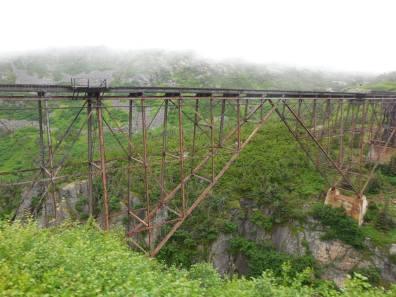 white-pass-youkon-route-skagway-alaska-old-railway
